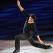 Gala Olimpica Kings On Ice: Stephane Lambiel – emotie si spectacol desavarsit!