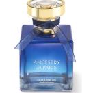 (P) Sofisticat si senzual: Parfumul ANCESTRY IN PARIS