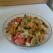 Salata de masline verzi