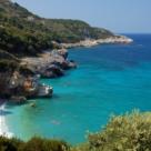 Descopera cele mai frumoase si exotice regiuni ale Spaniei!