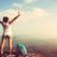 10 lucruri pe care trebuie sa le incerci macar o data in viata