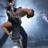 CONCURS: Castiga un curs de dans pentru doua persoane!