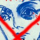 25 noiembrie Ziua impotriva violentei asupra femeilor - Miting si revendicari in Romania