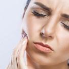 Ce este de făcut atunci când ni se fracturează un dinte?