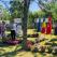 Ambasada României în Republica Turcia a sărbătorit ia românească printr-o prezentare de modă de excepție
