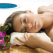 Terapia Su-ok : Microacupunctura pentru sanatatea trupului si linistirea sufletului