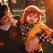 Imunitatea copilului tău: cum o protejezi și cum o întărești pentru o viață sănătoasă