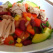 Simplu si usor: Salata mexicana cu avocado si ton