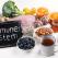 6 Metode pentru a-ți ajuta sistemul imunitar