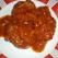 Chiftele de cartofi marinate