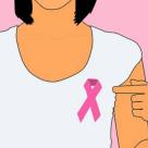 Romania, tara europeana fara un program national de screenining pentru cancerul de san