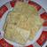 Biscuiti din cartofi