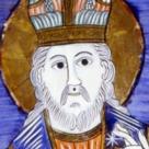 Targ de Sfantul Nicolae
