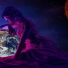 Astrologie: Elixirele Vietii in horoscopul chinezesc