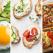Sandwich-mic dejun: 3 idei sănătoase, gustoase și rapide!