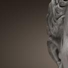 Statuia lui Traian, cel mai bun banc de dupa Ceausescu !