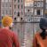 Destinatii de vacanta: 5 oferte de city-break pentru Valentine's Day