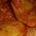 Reteta de post: Cartofi cu bulion