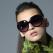 Sfaturile Meli Melo: Cum sa iti alegi ochelarii de soare