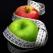 Dieta de toamna: 5 fructe ideale pentru slabit si energizare