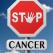 Pacientii de cancer se lupta zilnic pentru medicamente!