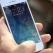 6 Sfaturi mai putin stiute despre eliminarea tarifelor de roaming