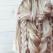 Impletituri pentru parul blond. Se poarta mai ales Impletiturile Infinity + Impletiturile Combinate si sunt superbe ♥♥♥!