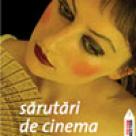 Carte: Sarutari de cinema
