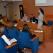 Mastercard lanseaza Master Your Card, program dedicat sustinerii IMM-urilor romanesti
