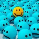 ADEVARATA INTELIGENTA de care ai nevoie: 5 exercitii pentru a-ti imbunatati Inteligenta Emotionala