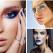 Makeup trends: Metode inedite de a purta Culoarea Anului 2020 pe pleoapele tale
