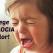 Intelege PSIHOLOGIA copiilor: 23 de fraze psihologice cheie pentru parinti