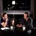 Pildele lui Buzdugan, jumătatea mea mai bună – Fain & Simplu – Podcast cu Mihai Morar