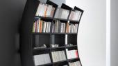 Biblioteca Factor