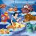 10 Jucarii educative Disney irezistibile pentru copilul tau