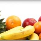 Cum decojim mai simplu fructele