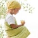 Bolile copilariei si principalele lor simptome