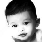 20 de imagini cu bebelusi