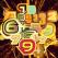 Horoscopul numerologic al dragostei pentru al II-lea semestru al toamnei 2013