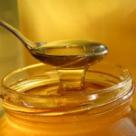 Mierea pentru copii: Beneficii sanatoase aduse celor mici