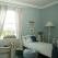 Confort, romantism si o stare de bine: Stilul Chabby Chic la tine acasa
