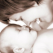 Povestea extraordinara a mamei care si-a inviat bebelusul prin imbratisari si dragoste