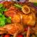 7 preparate mai mult decat gustoase care nu trebuie sa-ti lipseasca de pe masa de Craciun