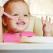Ce trebuie sa stie o mama despre primele 1000 de zile din viata copilului ei