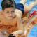 10 Accesorii de plaja ideale pentru copii