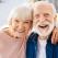 Lecții de viață pe care poți să le înveți de la persoanele în vârstă