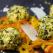 Chiftelute de legume | Retete de diversificare