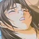 Femeie avatar violata = distractie?