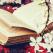 Octavian Paler: 10 citate despre IUBIRE fara indoiala, superbe!