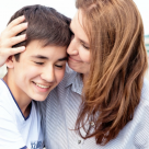 Cum sa-ti incurajezi si sa-ti motivezi copilul. Sfaturi utile oricarui parinte